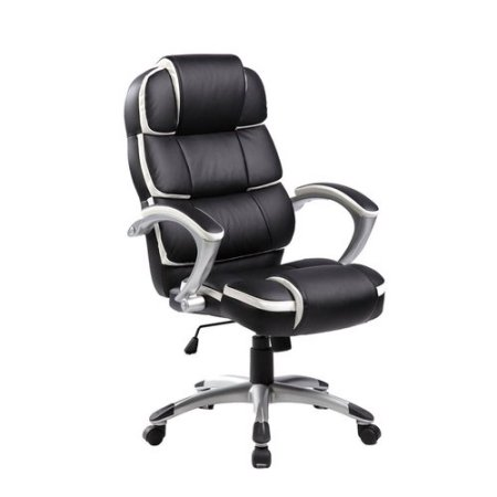 comfortable office chairs for gaming. racing-comfortable-office-chairs-for-gaming comfortable office chairs for gaming