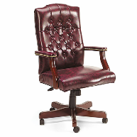 low priced b7732 af64a Sealy Office Chair Parts