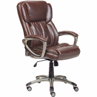 Pleasing Serta Verona Office Chair Pabps2019 Chair Design Images Pabps2019Com