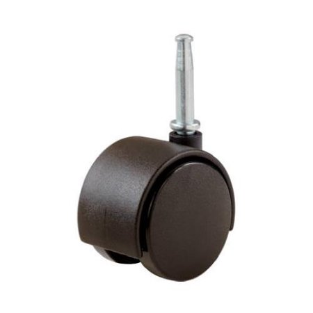 wheels for office chairs on wood floors armless office chair wheels