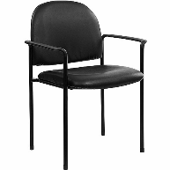 Stackable Office Chairs Cheap