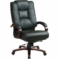 star-heavy-duty-office-chairs-500lbs