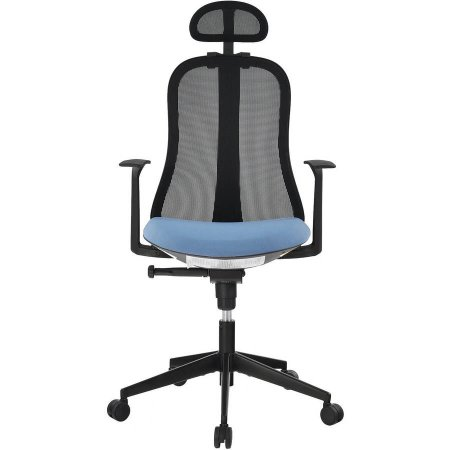 stylish office chairs for home