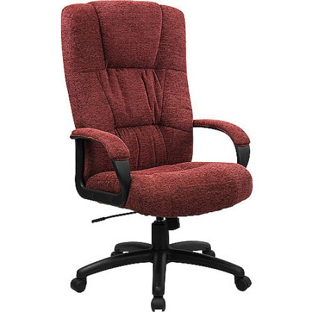 Exceptionnel Office Chairs