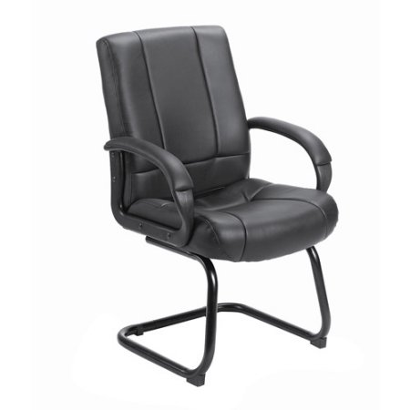 Beautiful Medical Office Reception Chairs Images Amazing Home
