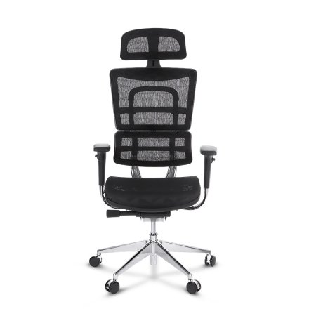 ergonomic office chairs with adjustable lumbar support bedroomsweet ergonomic mesh computer chair office furniture