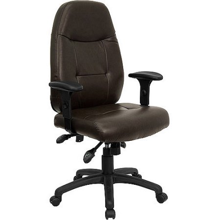 Lumbar Support fice Chairs
